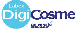 logo-DigiSaclaysmall