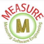ITEA3 MEASURE logo