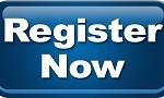 register_now_button_blue2